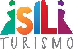Isili Turismo